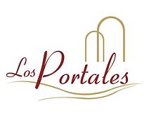 Los_Portales_subrayado.png