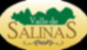 Valle de Salinas sin fondo copy.png