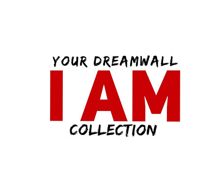 I AM- Collection