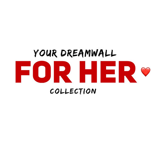 For Her Collection