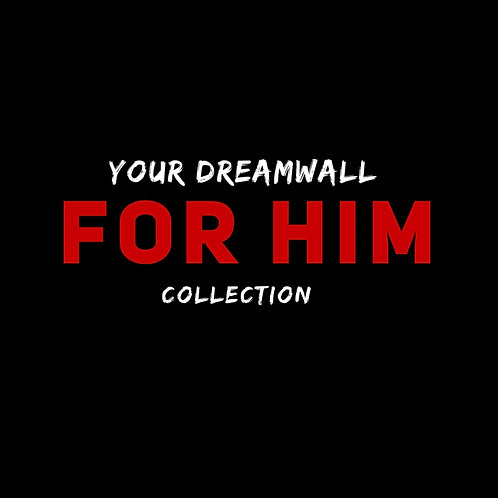 For Him Collection