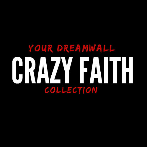 Faith-Filled Collection