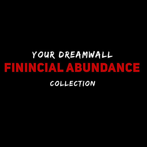 Financial Abundance Collection