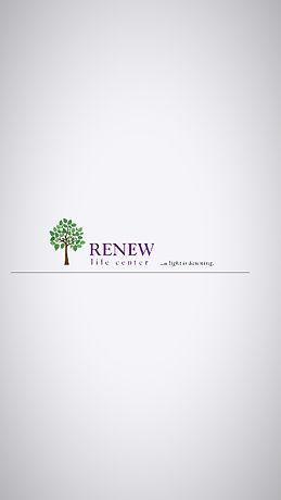 Renew Life Center