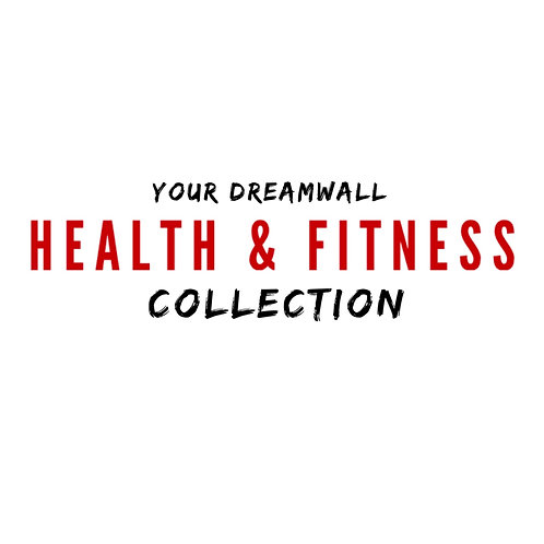 Health & Fitness Collection