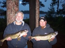 Alan and Chris walleye.jpg