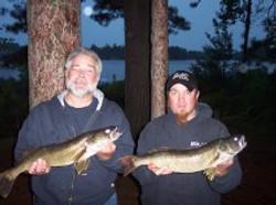 Alan and Chris walleye.jpg
