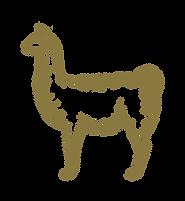 Logo_Outline (1).png