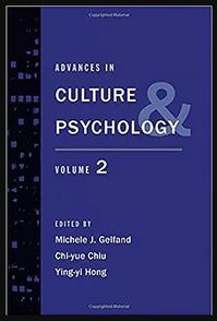 ADVANCES SERIES, Volume 2