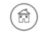 Residential Logo (no back)