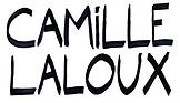 Camille Lalouxvect.png
