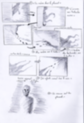 Story board p2.png