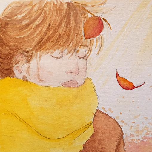 Portrait d'automne.jpg
