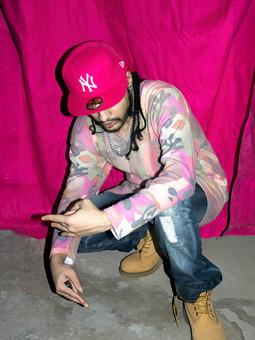 juu-lee-inn pink 4