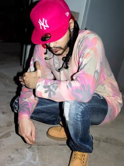 juu-lee-inn pink 5