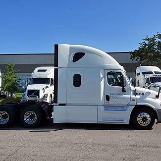 company-truck.jpg