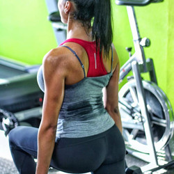 ProEffect Fitness, Personal Trainer Torrance, Personal Trainer Gardena, Personal Trainer Los Ageles,