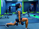 ProEffect Fitness, Personal Trainer Torrance, Personal Trainer Gardena, Personal Trainer Los Ageles, Online Personal Training, Online Personal Trainer, Torrance Gym, Gardena Gym, Palos Verdes Gym, Palos Verdes Trainer
