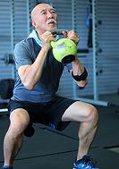 ProEffect Fitness, ProEffect, Torrance, Torrance Gym, Torrance Trainer, Personal Trainer, Personal Trainer Torrance, Manhattan Beach Trainer, Dan Mladenovic