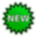 400px-New_icon_shiny_badge.png