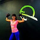 ProEffect Fitness, Proefkt Fitness, Proefkt, Personal Training Torrance,