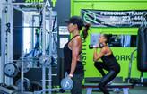 proeffect fitness, proeffect personal training, Dan Mladenovic, Personal Training Torrance, ProEffect, Palos Verdes Personal Trainer