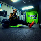 ProEFKT Fitness, ProEffect Fitness, ProEffect, ProEFKT, Personal Training Torrance, Stronger.LA