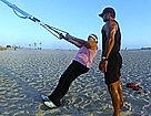 ProEffect Fitness, Proefkt Fitness, Proefkt, Personal Training Torrance, Stronger.LA