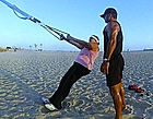 Personal Training Huntington Beach, Torrance Gym