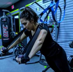 ProEffect Fitness, Torrance Personal Training, Dan Mladenovic, Danijel Mladenovic, Torrance Gym, Man