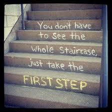 eerste stap.jpg