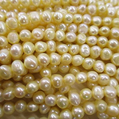 FWP130 Cream 8 x 6 Potato