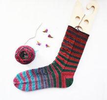 Cornflower-Socks.jpg