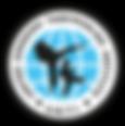UKTI_Logo.png
