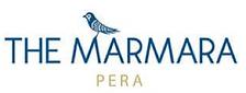 the marmara.png