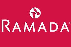 logo_ramada-hotels-suites_new-1.jpg