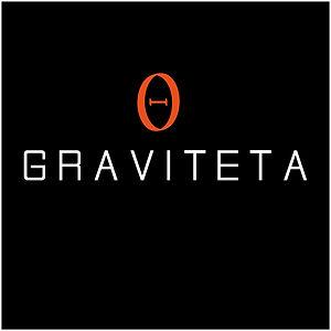 graviteta.marqala