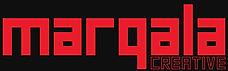 marqala.com marqala logo