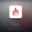 fire app.png