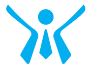 ekip_logo.png