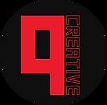 marqala-branding-logo