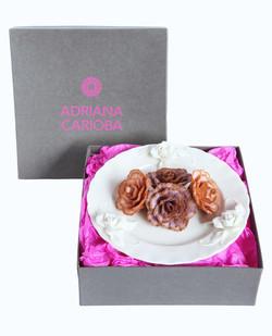 caixa prato rosas B.jpg