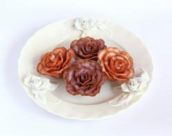 prato rosas.jpg