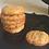 Thumbnail: Cookies sem Açucar