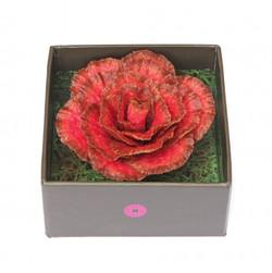 caixa bouquet 1.jpg