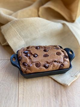 Brownie Proteico.jpg
