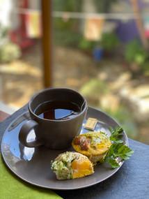 Morning Muffin.jpg