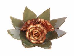 flor ceramica.jpg