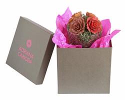 caixa_taça_gift.jpg