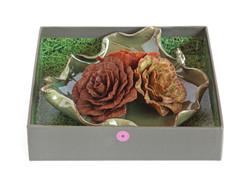 caixa folha ceramica.jpg